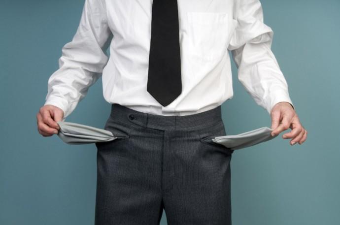 Правовая помощь по кредитам