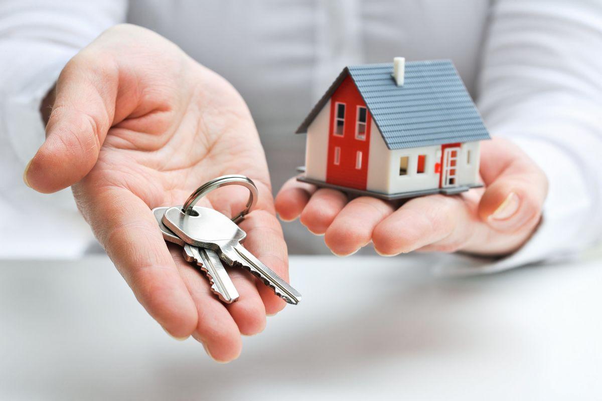 Несколько советов как сдать квартиру посуточно