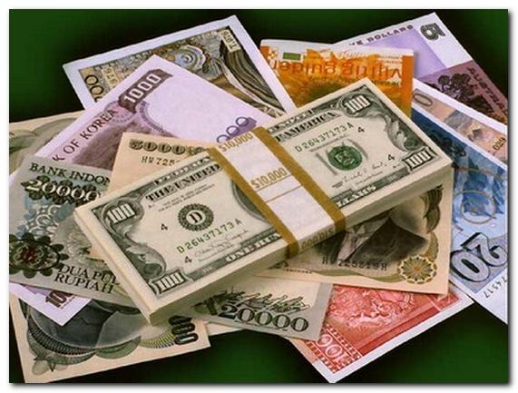 Талисман на деньги из пуговиц мирта